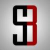 schleckblood's avatar