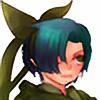schleezed's avatar