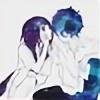 schleic's avatar