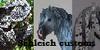 Schleich-Customs