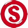 Schleich-S's avatar