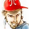Schlenz's avatar