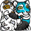 Schlockk's avatar