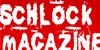 SchlockMagazine's avatar