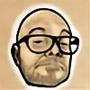 SchlotzArt's avatar