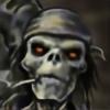 Schlunz-Design's avatar