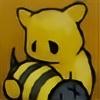 schm3tterling's avatar