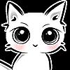 schmaddi's avatar