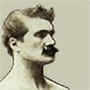 Schmart-Art's avatar