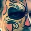 schmegeggi's avatar