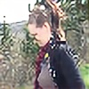 Schmeghann's avatar