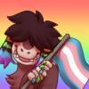 schmellysafechat's avatar