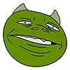 Schmengee's avatar