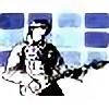 schmic's avatar