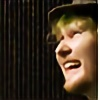 schMick-pho7ogrph3r's avatar