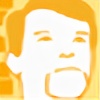 schmidi's avatar