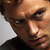 schmidt-plz's avatar