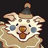 Schmidte17's avatar