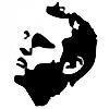 schmidtultra's avatar