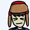 Schmidty313's avatar