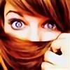 Schmidtypop's avatar