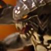 Schmierfink's avatar