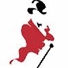 schmitthrp's avatar