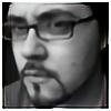 schmittzer's avatar