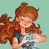 schmoedraws's avatar