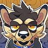 Schmollwolf's avatar