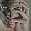 schmoo15's avatar