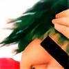 schmuckk's avatar