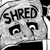 Schmudenhaven's avatar