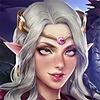 Schmunch's avatar