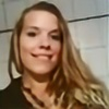 Schmunzelfee's avatar
