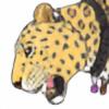 Schmuseleopard's avatar