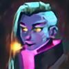 schmutzy's avatar