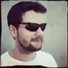 Schmychael's avatar