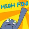Schmycker's avatar