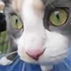SchnaDin's avatar