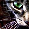 schnappir's avatar