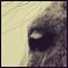 schnauzerchica's avatar