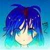 Schnayru's avatar
