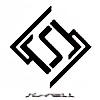 SchNe11's avatar