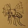 schneckelee's avatar