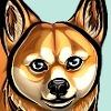 Schneeauge's avatar