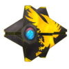 Schneeflocke96's avatar
