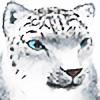 Schneeleopard's avatar