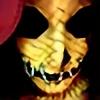 SchneeLiicht's avatar