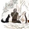 Schneemaehne's avatar